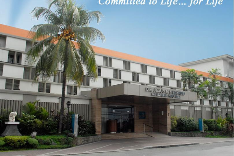 Dr Jesus Delgado Memorial Hospital Launches First Time Mom Unit
