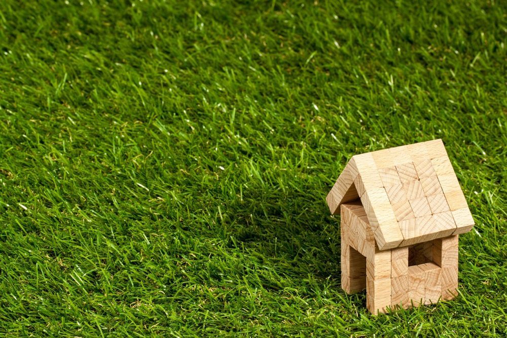 Top Four Tips for Adding Value to an Investment Property